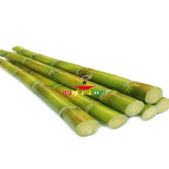 Sugar Cane (1kg)