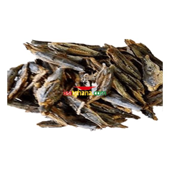 Dry Herrings Amane