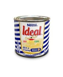 Ideal Milk (1 tin)