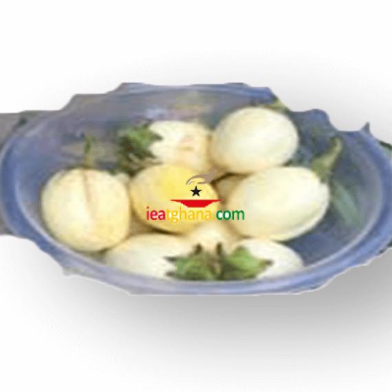 vegetables Bims 500g