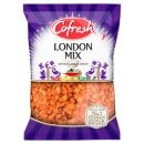325g Cofresh London Mix