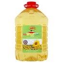 KTC Pure Sunflower Oil 5l