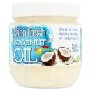 500ml Coco Fresh Coconut Oil