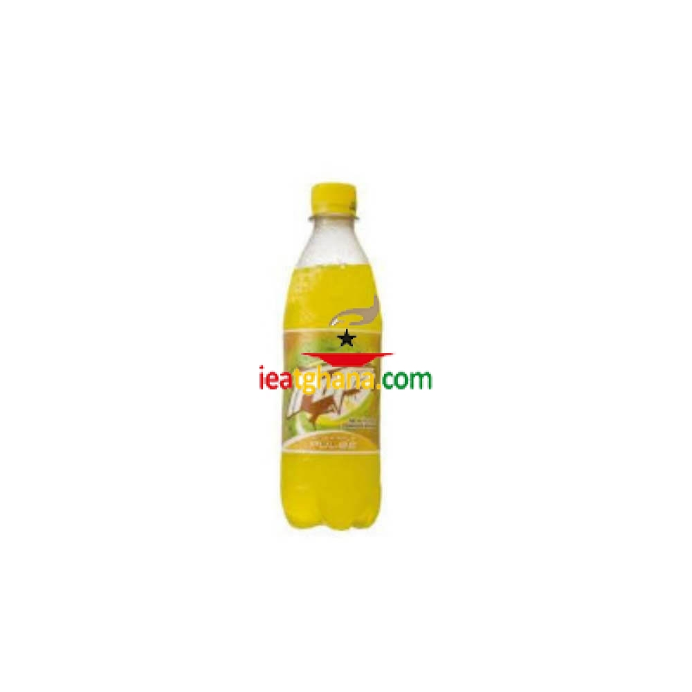 Frutee Pineapple Drink 500ml