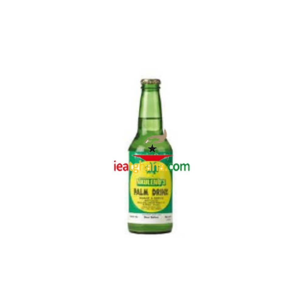 Nkulenu's Palm Drink 315ml
