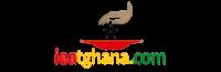I Eat Ghana