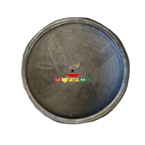 Earthen Pot (Asanka, Apotoyewa)