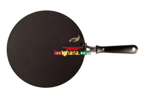 Una Range – Non-Stick – Tawa Pan