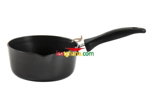 Aadya Range – Milk Pan