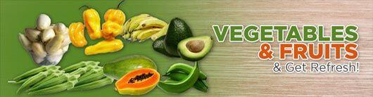 banner_vegetables.jpg