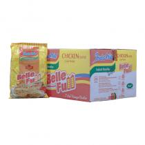 Indomie Noodles Belle Full 16 X 305g